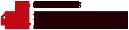 大阪市中央区・天王寺区の宅配牛乳・ヨーグルト 高尾販売所